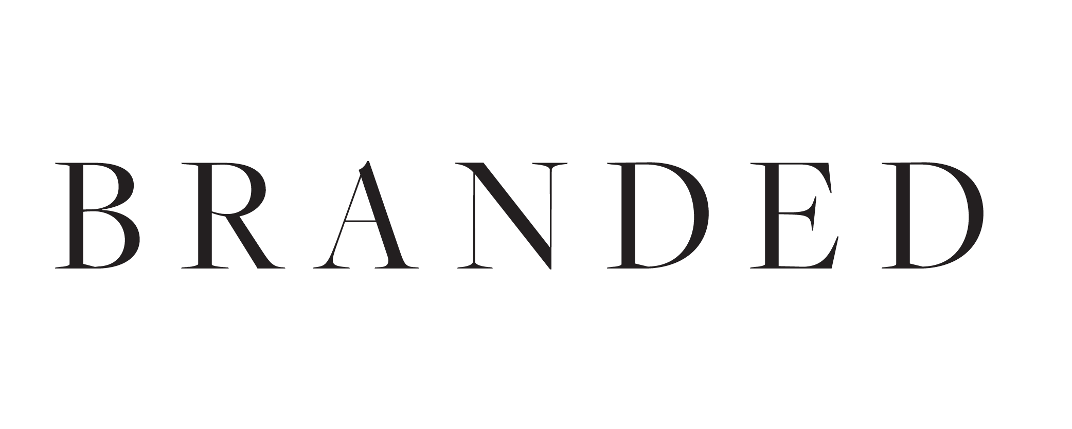 Branded_Branded_Merchandise_Agency-02