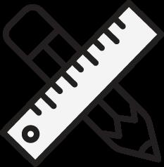 custom product icon