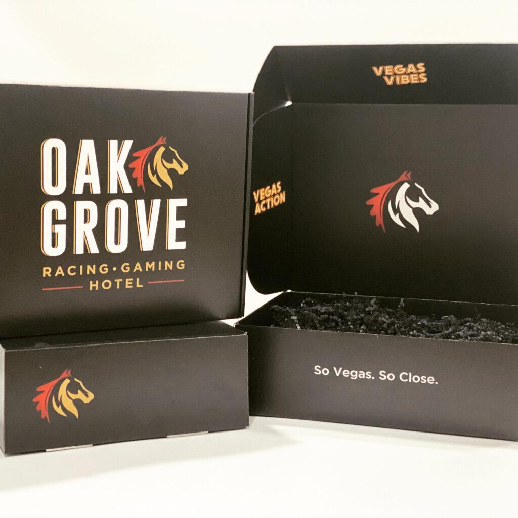 Custom-Packaging-Branded-Box