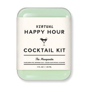 Happy-Hour-Cocktail-Margarita-Kit