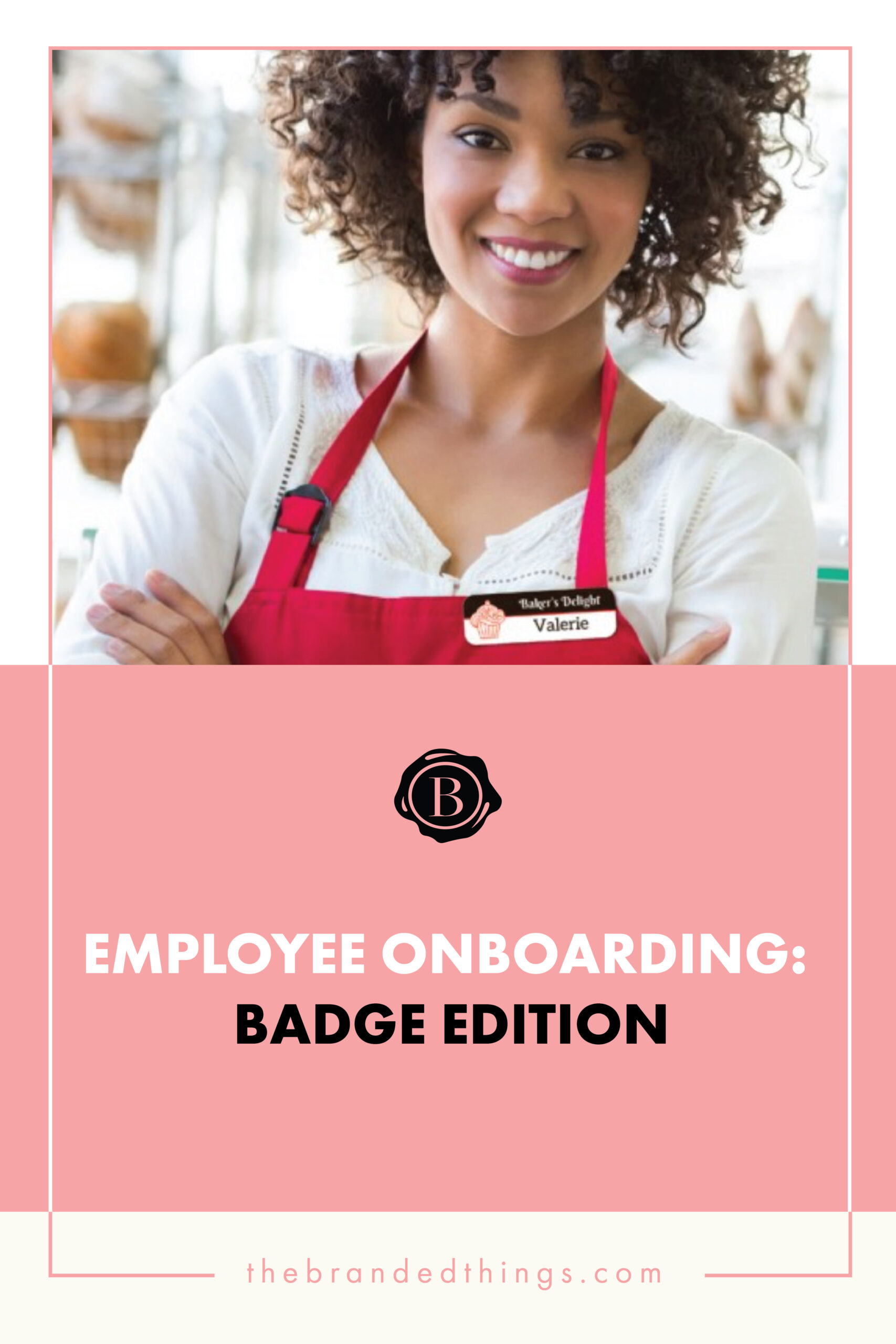 Onboarding-Employees-badges