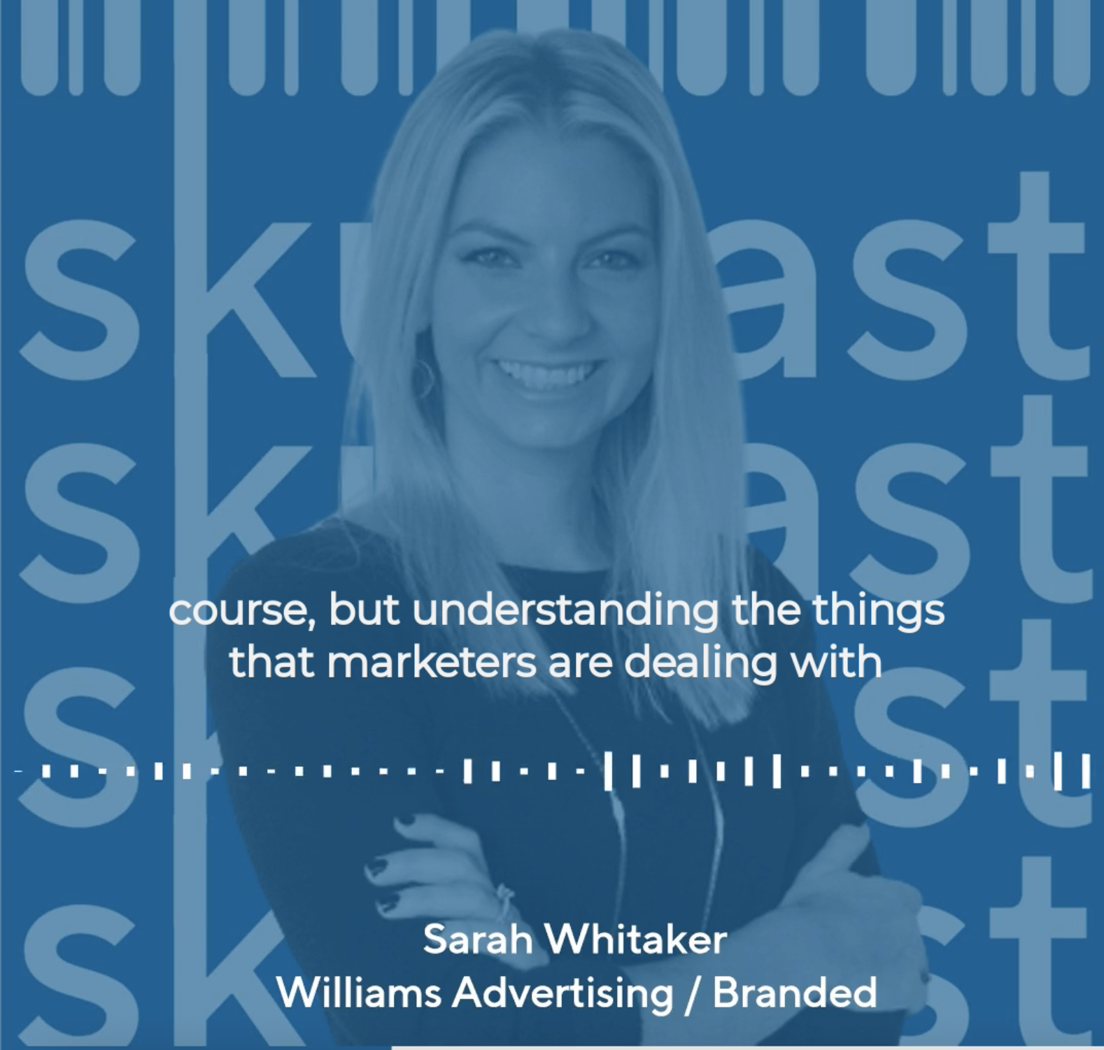 skucast-sarah-whitaker-promotional-products-branded