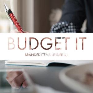 Branded Budget It-18