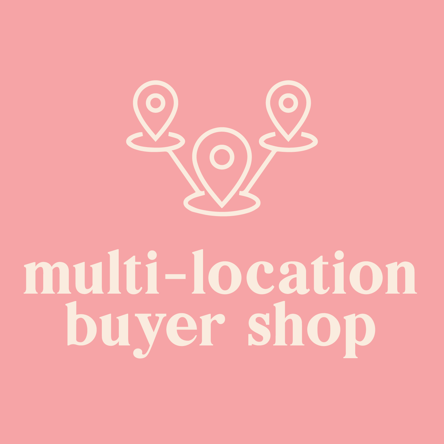 Online-Stores-For-Multi-Location-Businesses