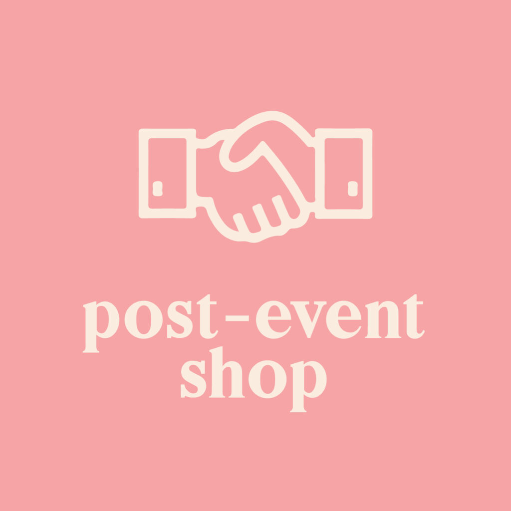 Post-Event-Online-Store-Thank-You-Gifts
