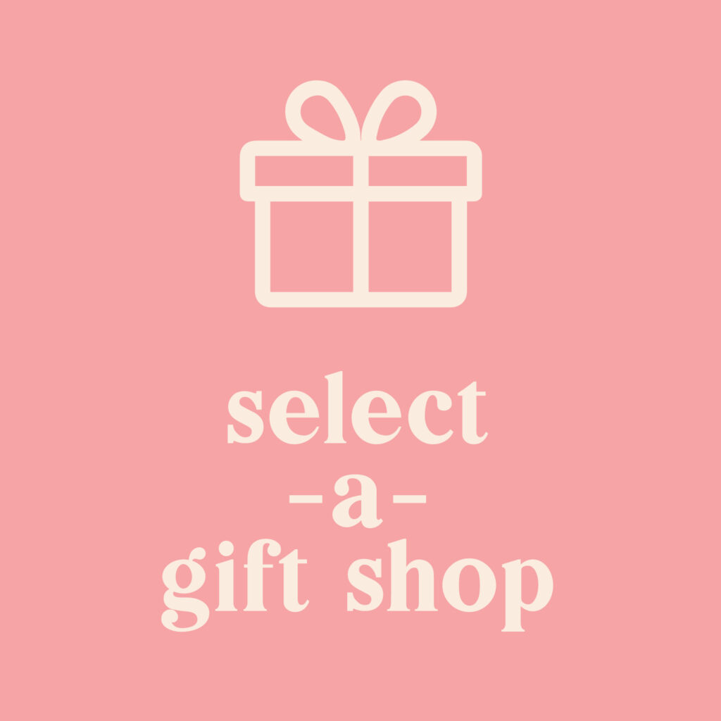 Select-a-Gift-Online-Store-for-Event-Attendees