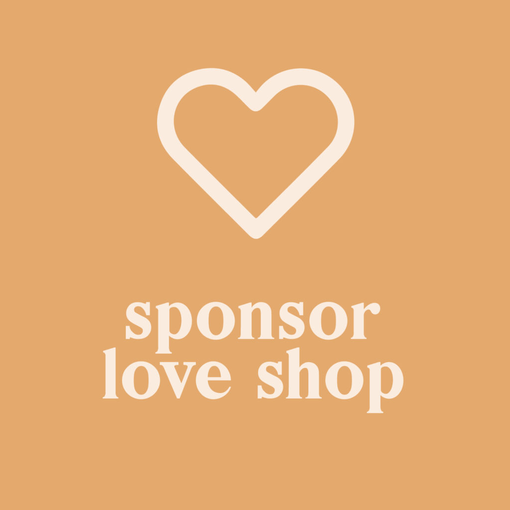 Sponsor-Thank-You-Online-Gifting