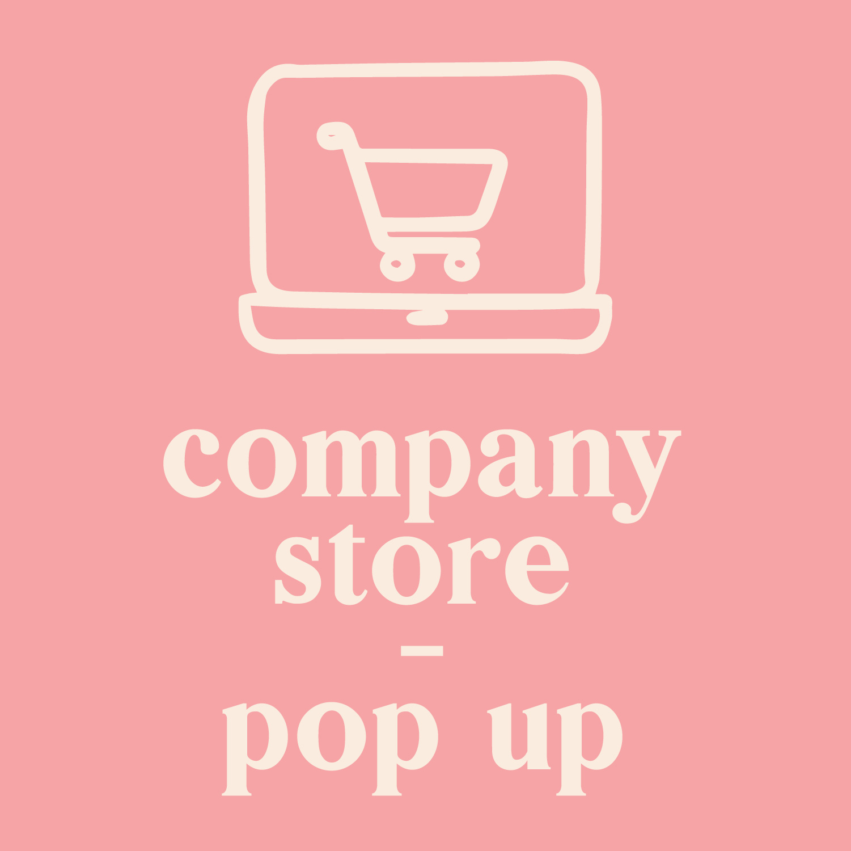 Company Store PopUp-02-02