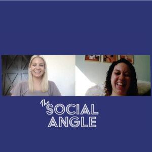 Sarah Whitaker The Social Angle Podcast ASI-01